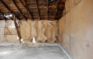 Dry Rot & Fungus Repair by Adios Pest Control